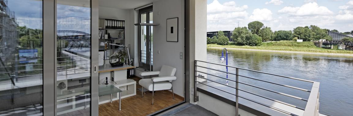 fenetre coulissante pas cher latest fenetre double vitrage saint denis fenetre coulissante. Black Bedroom Furniture Sets. Home Design Ideas