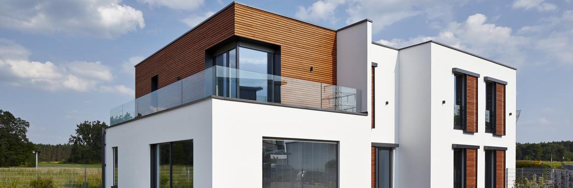 fenetre alu gris 7016 sur le bassin d 39 arcachon. Black Bedroom Furniture Sets. Home Design Ideas