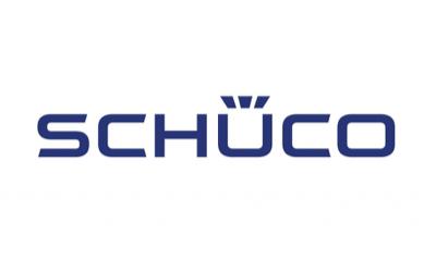 Fenêtres PVC Schuco