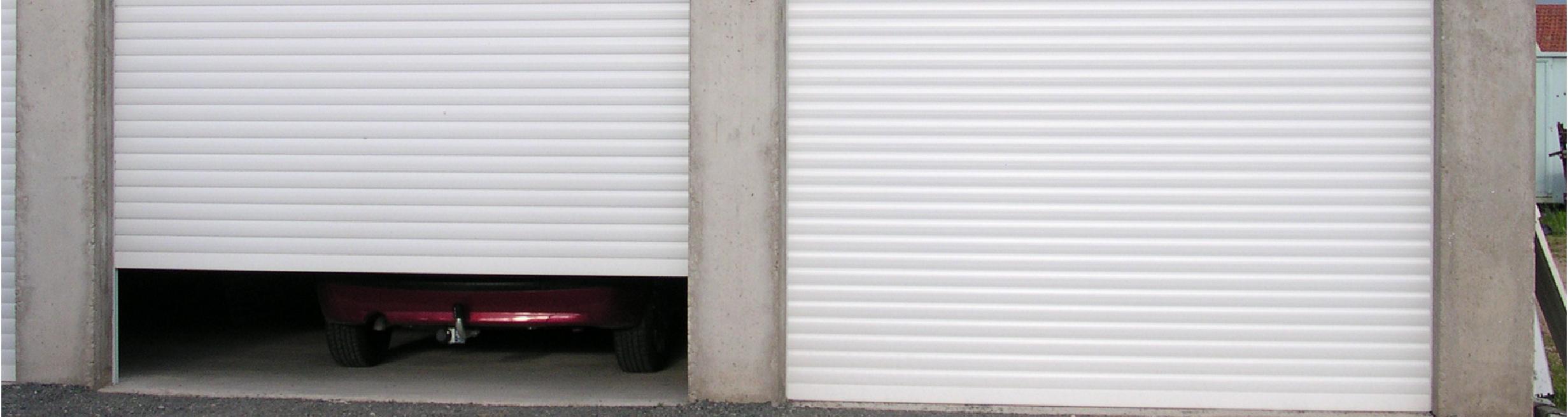 porte de garage sectionnelle ch ne dor la teste de buch. Black Bedroom Furniture Sets. Home Design Ideas